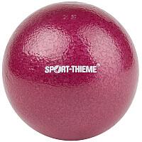 Sport-Thieme® Trainings-Stosskugel