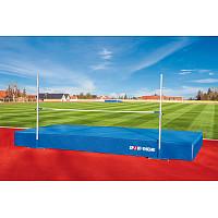 Sport-Thieme® Hochsprungkissen
