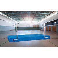 Sport-Thieme® Weichboden-Aufsprungkissen