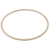 Sport-Thieme® Holz-Gymnastikreifen