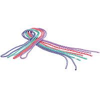 """Sport-Thieme® Gymnastikseil """"Dual Color"""""""
