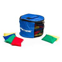 Kit de sacs de fèves Sport-Thieme® avec sac