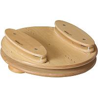 Pedalo® Wipp-Rotationsboard