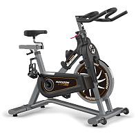 "Horizon Fitness® Elite Indoorbike ""IC4000"""