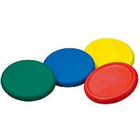 Sport-Thieme® Wurfscheiben-Set