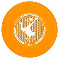 Original Frisbee®