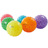 Slomo Bump Balls