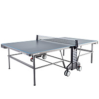 Kettler® Tischtennisplatte