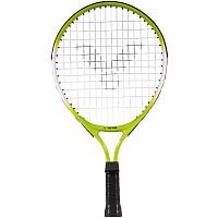 Victor Tennisschläger