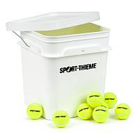 Sport-Thieme® Tennisbälle