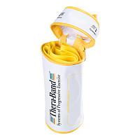 TheraBand™ 250 cm in Reissverschlusstasche