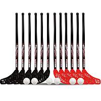 Sport-Thieme® Unihockey-Set