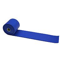 Sport-Thieme® Flossband
