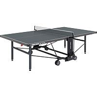 Sport-Thieme Tischtennistisch