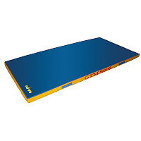 Sport-Thieme® Geräte-Turnmatte