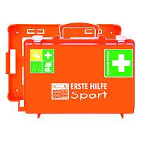 Söhngen® Erste-Hilfe-Koffer