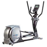 Vélo elliptique Sport-Thieme « ST 500 »