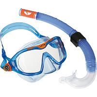 Aqua Lung® Kinder-Schnorchelset