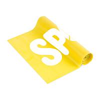 Sport-Thieme® Latexfreies Fitnessband