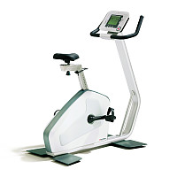 Emotion Fitness® Ergometer