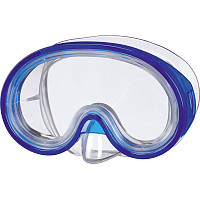 Tauchermaske für Kinder
