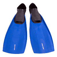 Sport-Thieme® Schwimmflosse