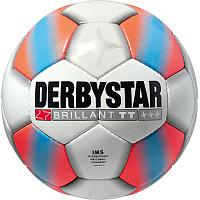 Derbystar® Fussball