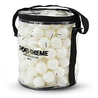 Sport-Thieme Tischtennisbälle