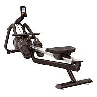 Matrix Rower