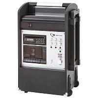 TLS® Combibox M100