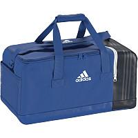 Adidas® Teambag