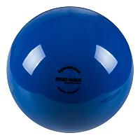 Sport-Thieme® Hochglänzender Gymnastikball