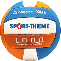Sport-Thieme® Volleyball