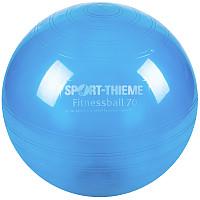 Sport-Thieme® Fitnessball