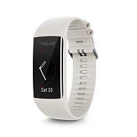 Polar® Activity Tracker