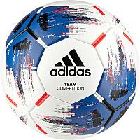 Adidas Fussball