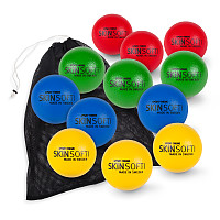 Sport-Thieme® Skin-Ball Set