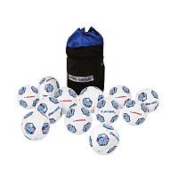 Kit de football Sport-Thieme® « Jeu & entraînement »