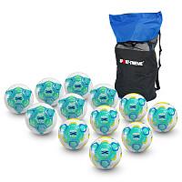 Sport-Thieme Fussball-Set