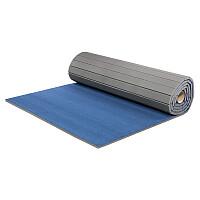 Sport-Thieme® Bodenturnläufer
