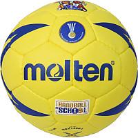 Molten Handball