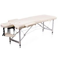 Restpro Koffer-Massageliege