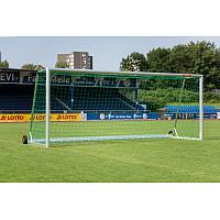 Sport-Thieme® Jugendfussballtor  5x2 m