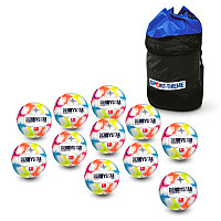 Derbystar Fussball-Set