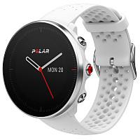 Polar® Activity-Tracker