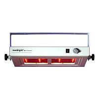 Medilight Infrarot-Wärmestrahler