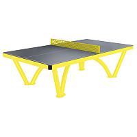 Cornilleau® Outdoor Tischtennisplatte