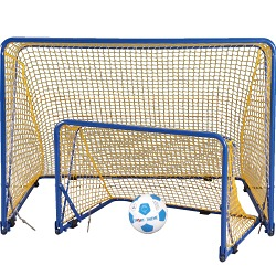 Mini but pliable Sport-Thieme®