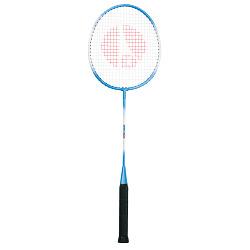 Sport-Thieme® Badmintonschläger