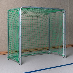 Sport-Thieme® Hockeytor